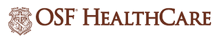 OSFHC_Horizontal_Brown.png
